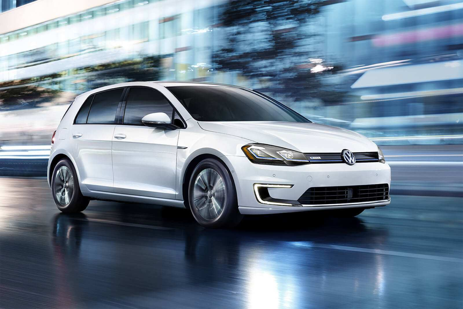 82 Concept of 2019 Vw E Golf Picture for 2019 Vw E Golf