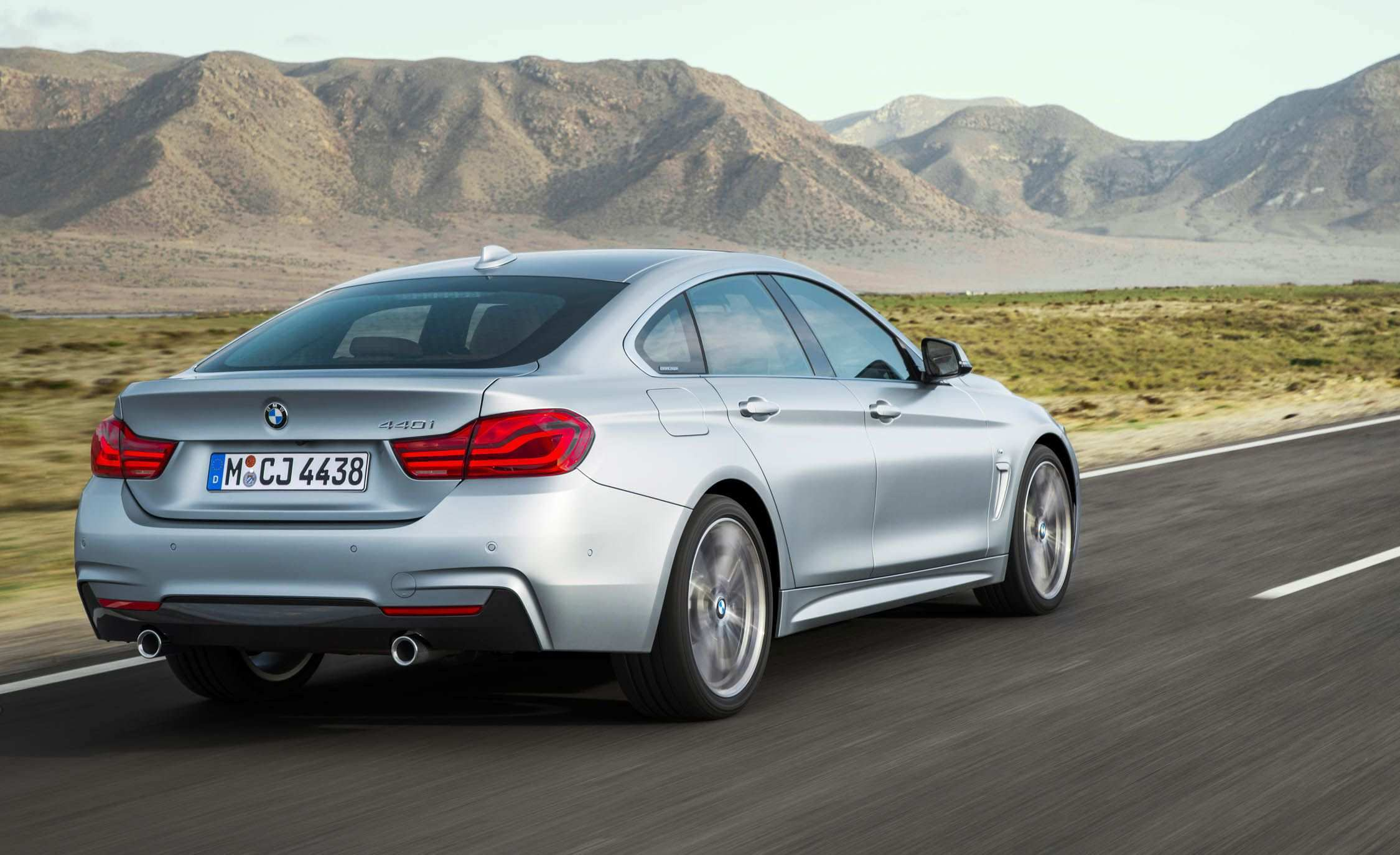 82 Concept of 2020 Bmw 4 Series Gran Coupe Review by 2020 Bmw 4 Series Gran Coupe