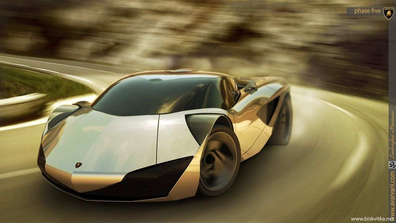 82 Concept of 2020 Lamborghini Price Performance and New Engine with 2020 Lamborghini Price