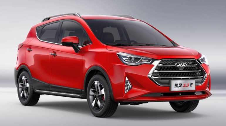 82 Concept of Hyundai Htv 2020 Prices by Hyundai Htv 2020
