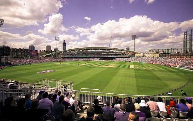 82 Concept of Kia Oval 2020 Tickets Pictures by Kia Oval 2020 Tickets