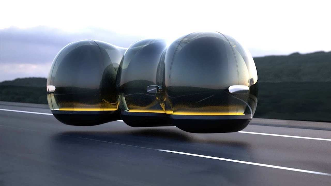 82 Concept of Renault Usa 2020 Interior with Renault Usa 2020