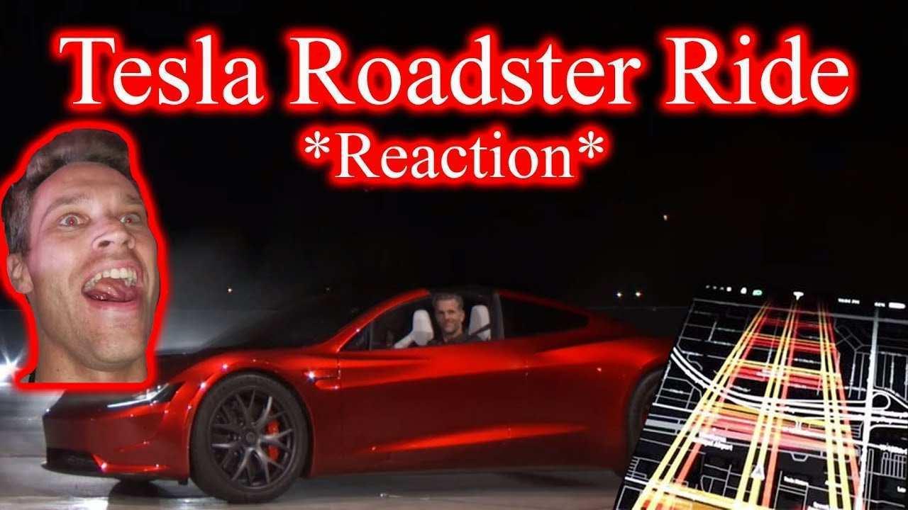 82 Concept of Tesla 2020 Youtube New Concept with Tesla 2020 Youtube