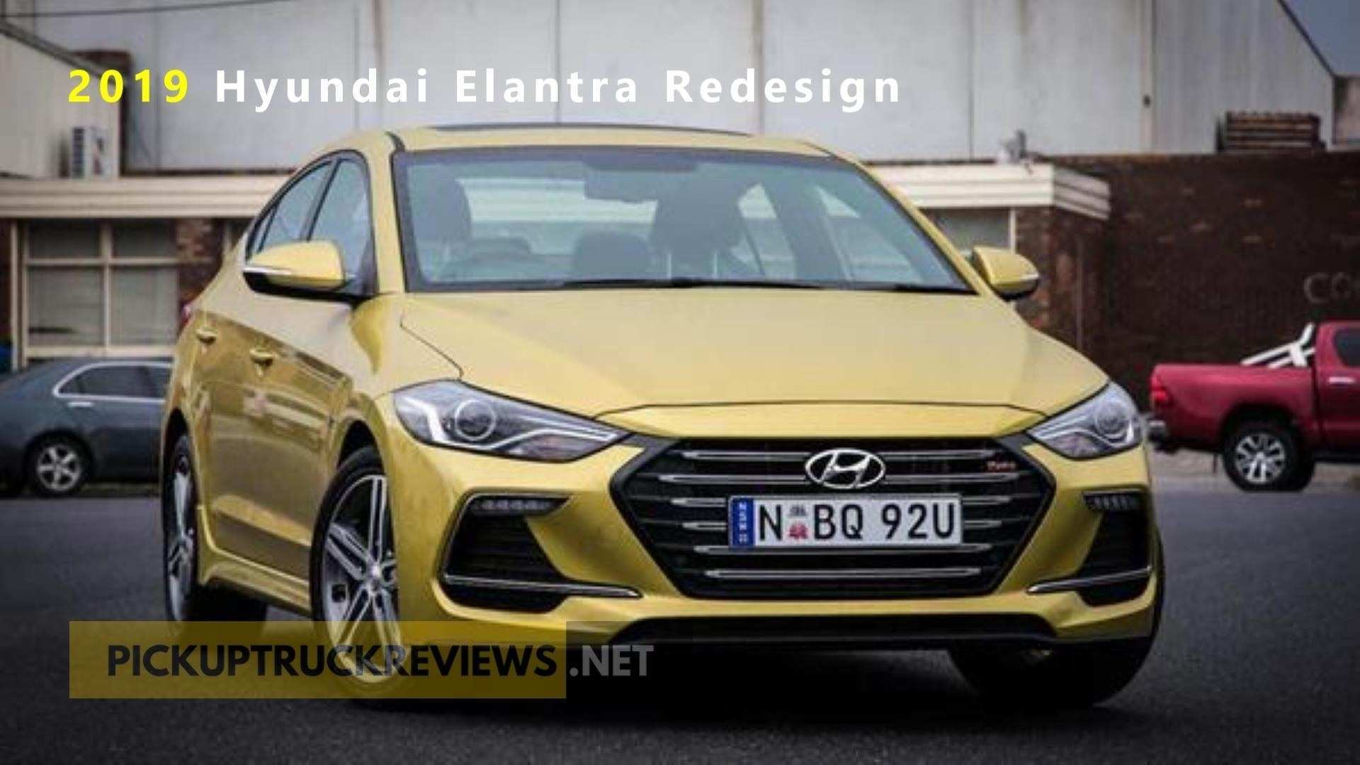 82 Gallery of 2019 Hyundai Colors Picture with 2019 Hyundai Colors