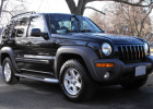 82 Gallery of 2019 Jeep Liberty Pictures by 2019 Jeep Liberty