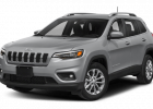 82 Gallery of 2019 Jeep Trailhawk Towing Capacity Concept by 2019 Jeep Trailhawk Towing Capacity