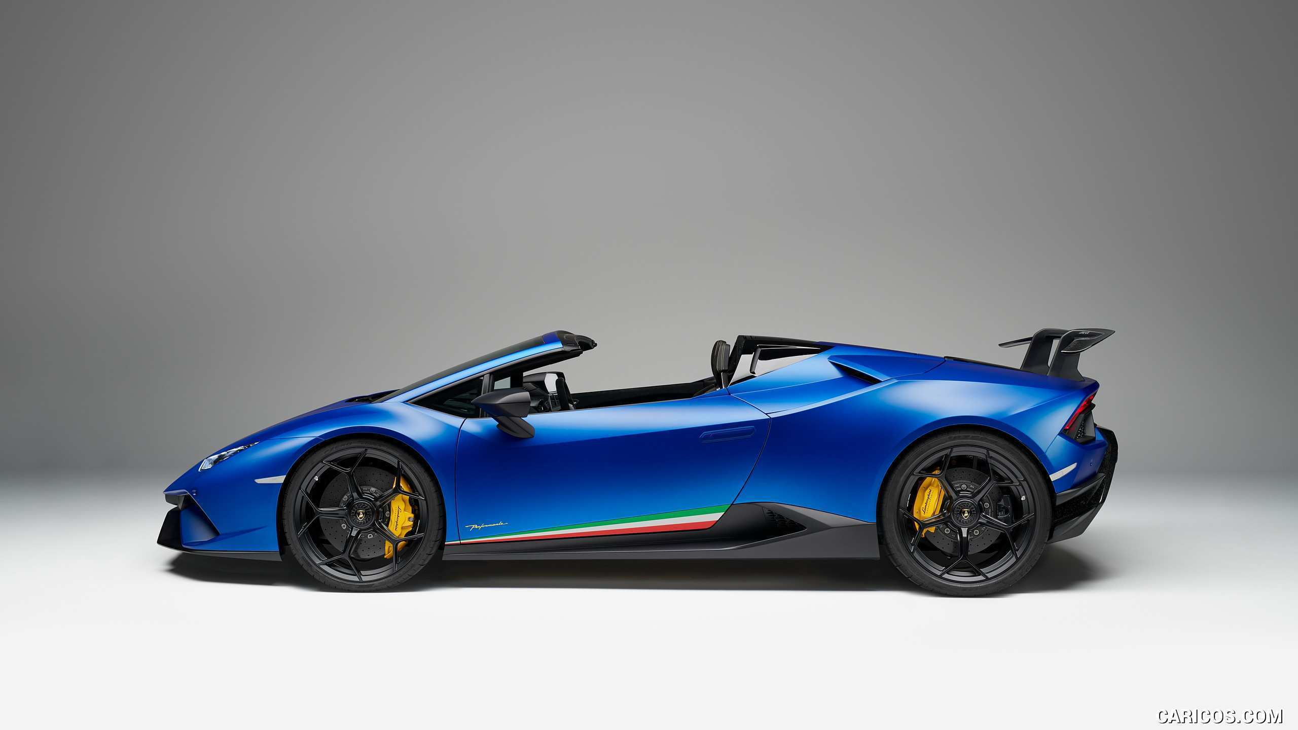 82 Gallery of 2019 Lamborghini Huracan Performante Configurations with 2019 Lamborghini Huracan Performante