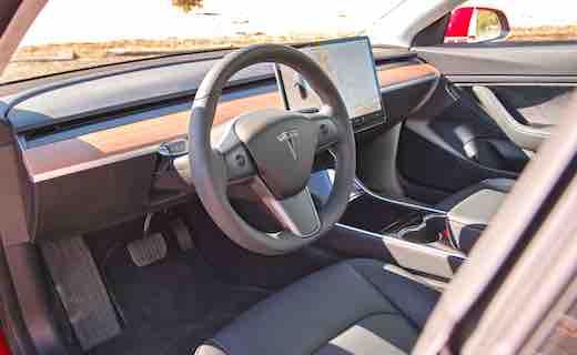 82 Gallery of 2019 Tesla Model U Release Date with 2019 Tesla Model U