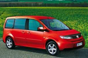 82 Gallery of Dacia Neuheiten 2020 Price and Review with Dacia Neuheiten 2020