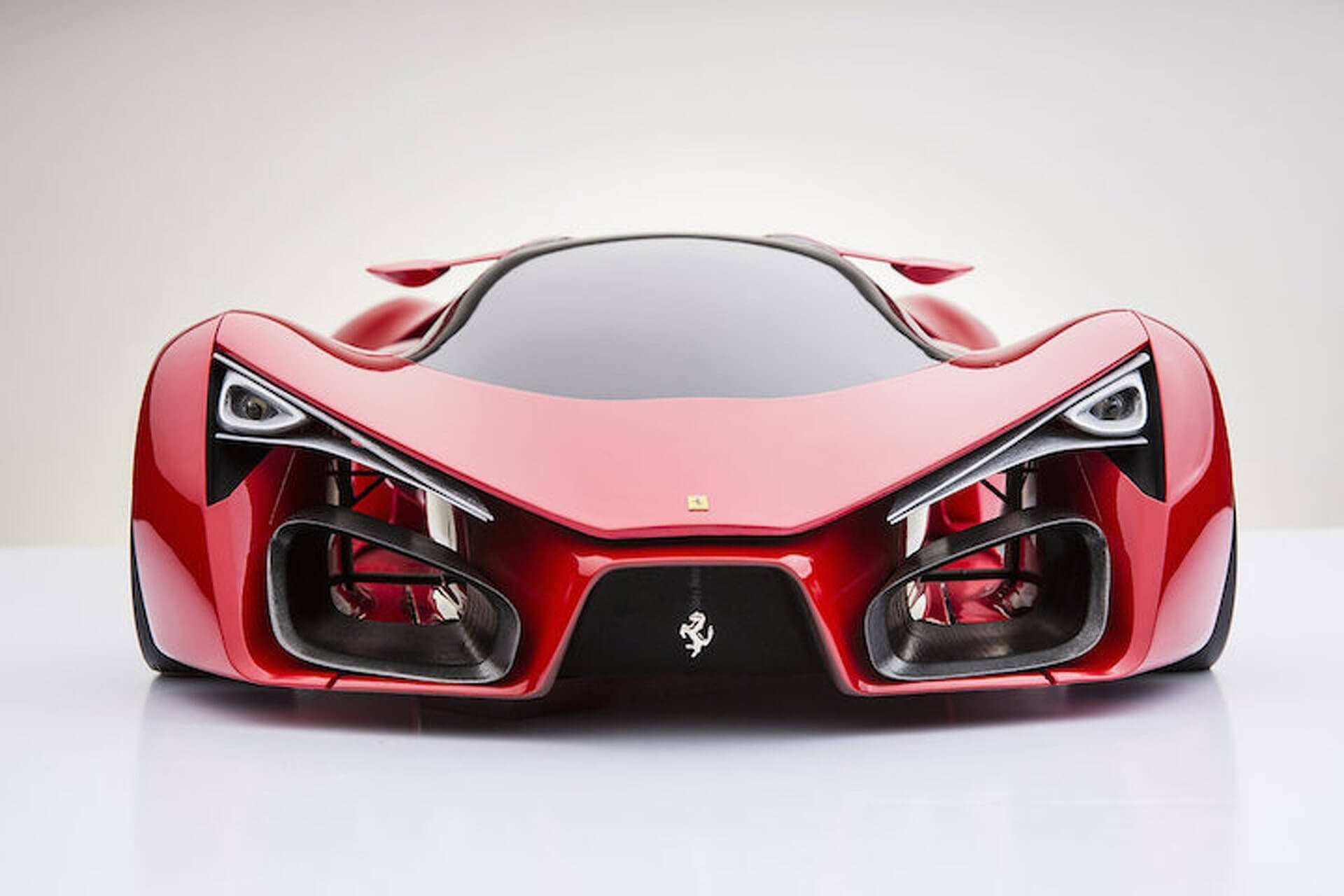 82 Gallery of Ferrari 2019 Price Overview for Ferrari 2019 Price