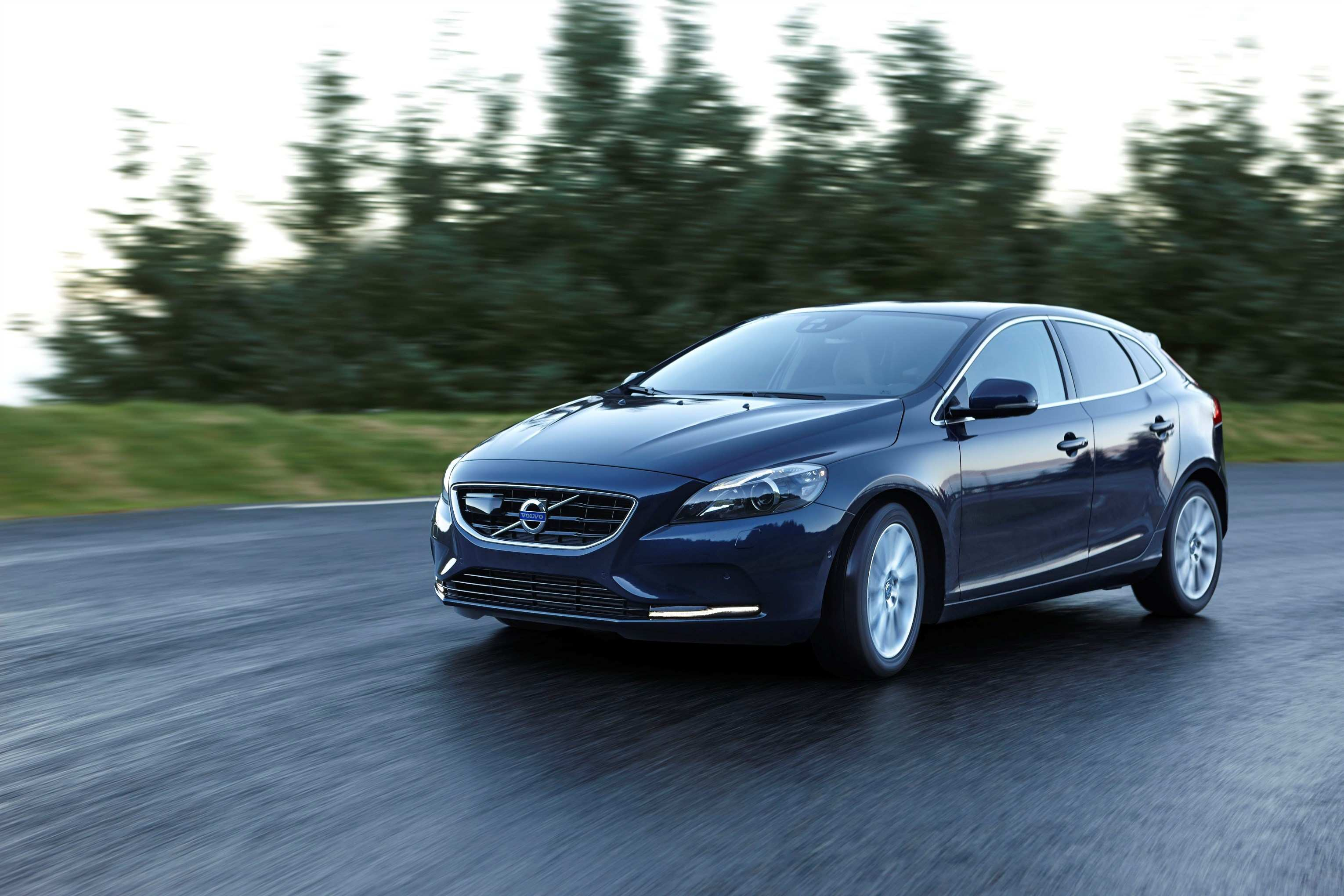 82 Gallery of Volvo 2020 Hedef Specs by Volvo 2020 Hedef