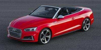 82 Great 2019 Audi Models Spesification by 2019 Audi Models