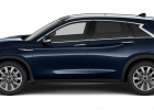 82 Great 2019 Infiniti M37 Prices by 2019 Infiniti M37