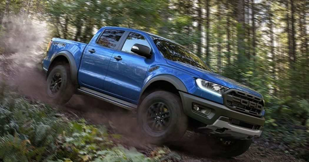 82 Great 2020 Ford Ranger Specs Spy Shoot by 2020 Ford Ranger Specs
