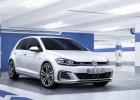 82 Great 2020 Vw Golf Mk8 Release by 2020 Vw Golf Mk8