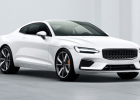 82 Great Volvo Neuheiten 2020 Price for Volvo Neuheiten 2020