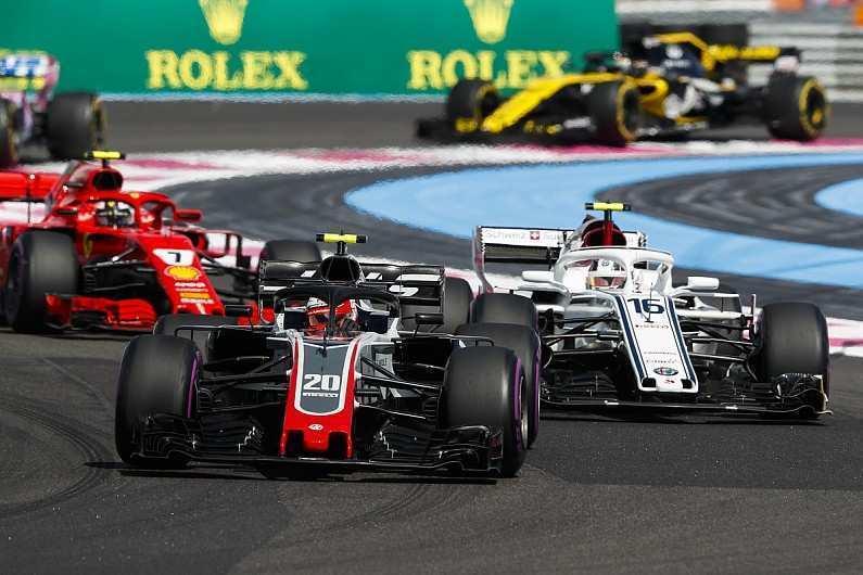 82 New 2019 Ferrari F1 Drivers Style by 2019 Ferrari F1 Drivers