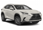 82 New 2019 Lexus Awd Redesign and Concept for 2019 Lexus Awd