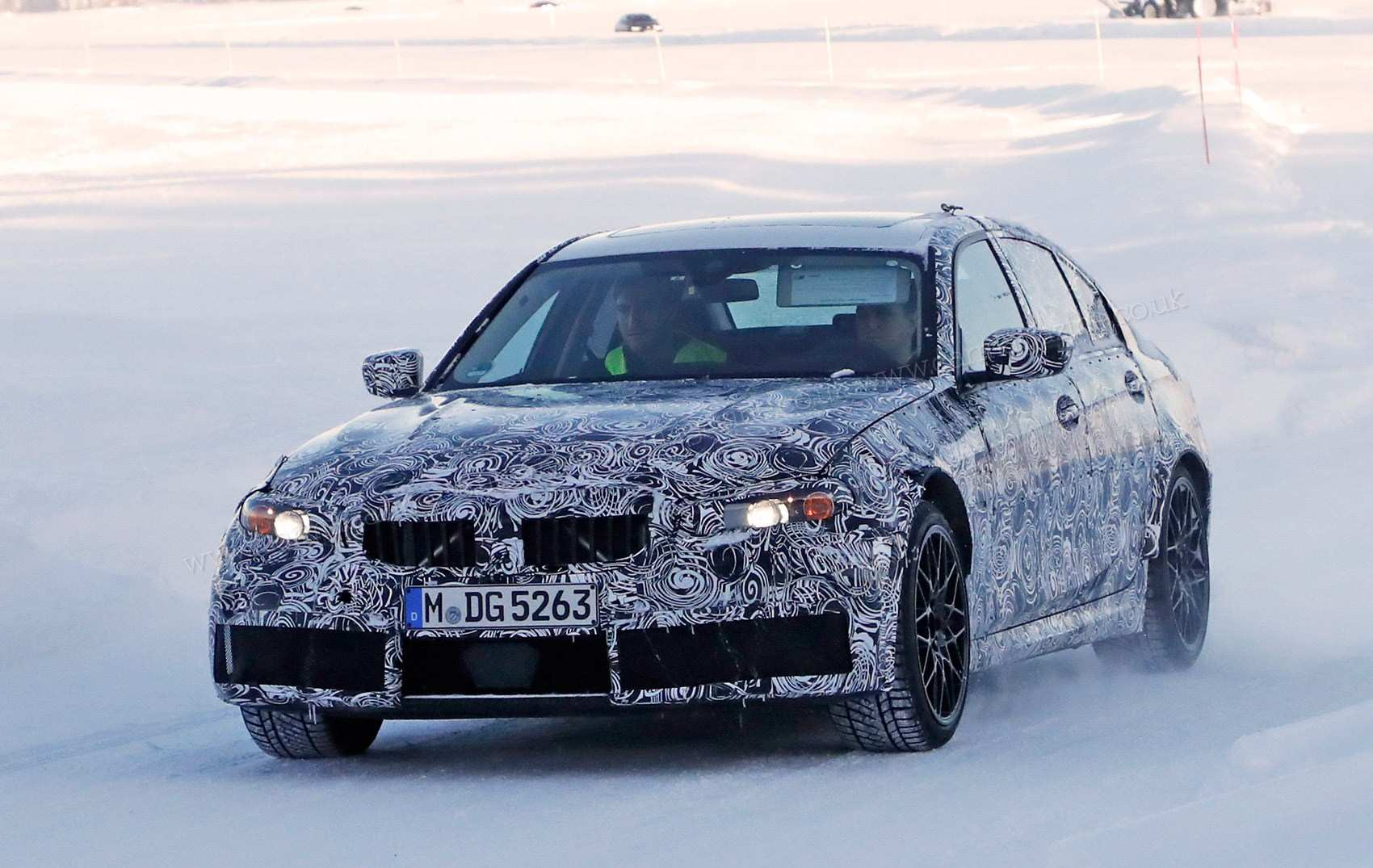 82 New Bmw News 2020 Spesification by Bmw News 2020