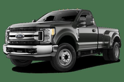 82 New Ford Neuheiten 2020 Price and Review by Ford Neuheiten 2020