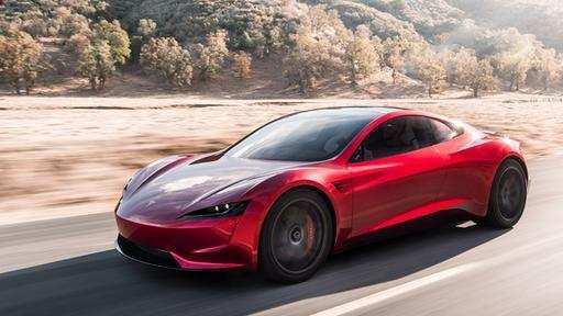 82 New Tesla Aktie 2020 Exterior by Tesla Aktie 2020