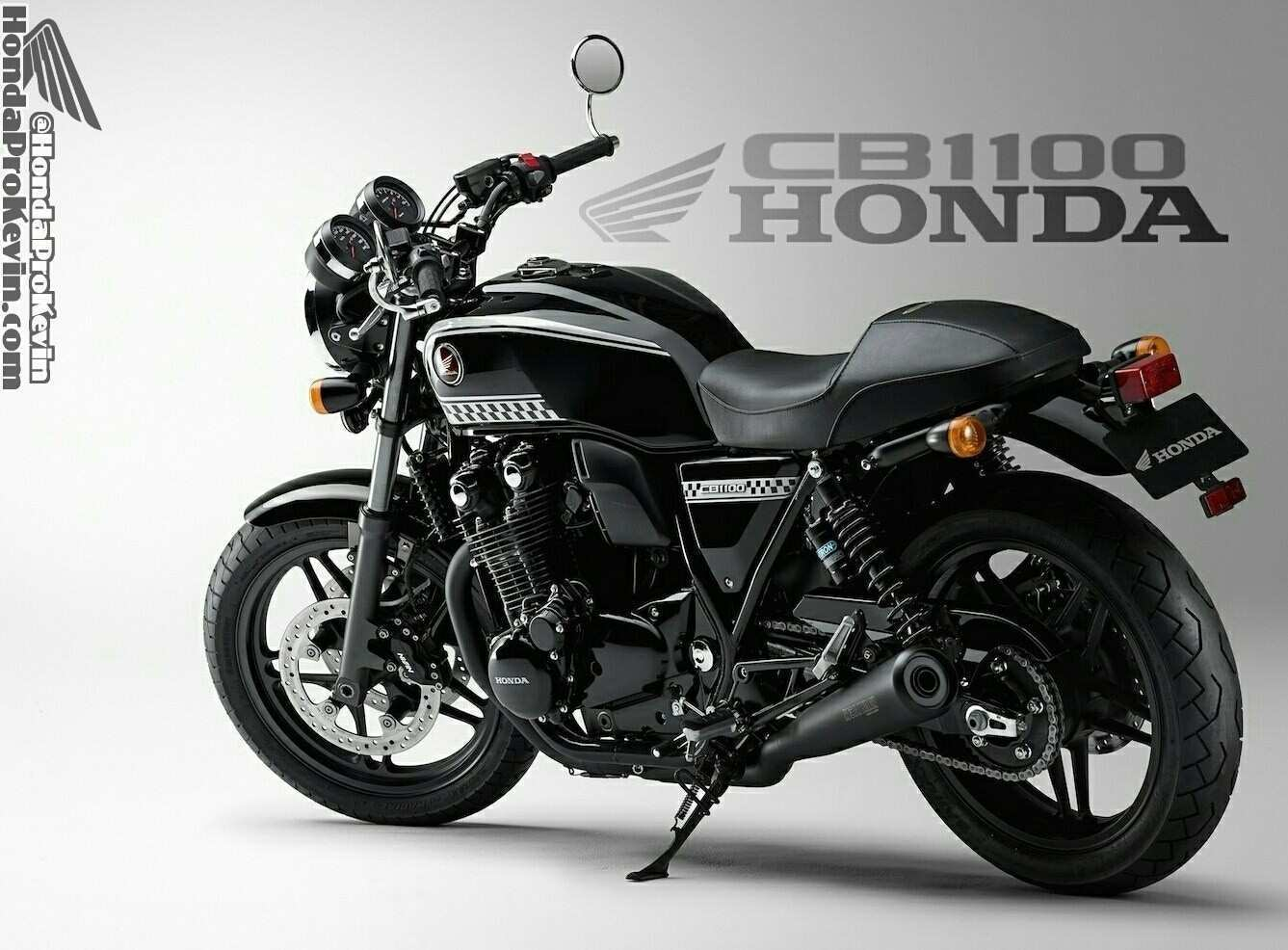 82 The 2019 Honda Line Up First Drive by 2019 Honda Line Up