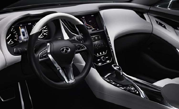 82 The 2019 Infiniti Q50 Redesign Release Date by 2019 Infiniti Q50 Redesign