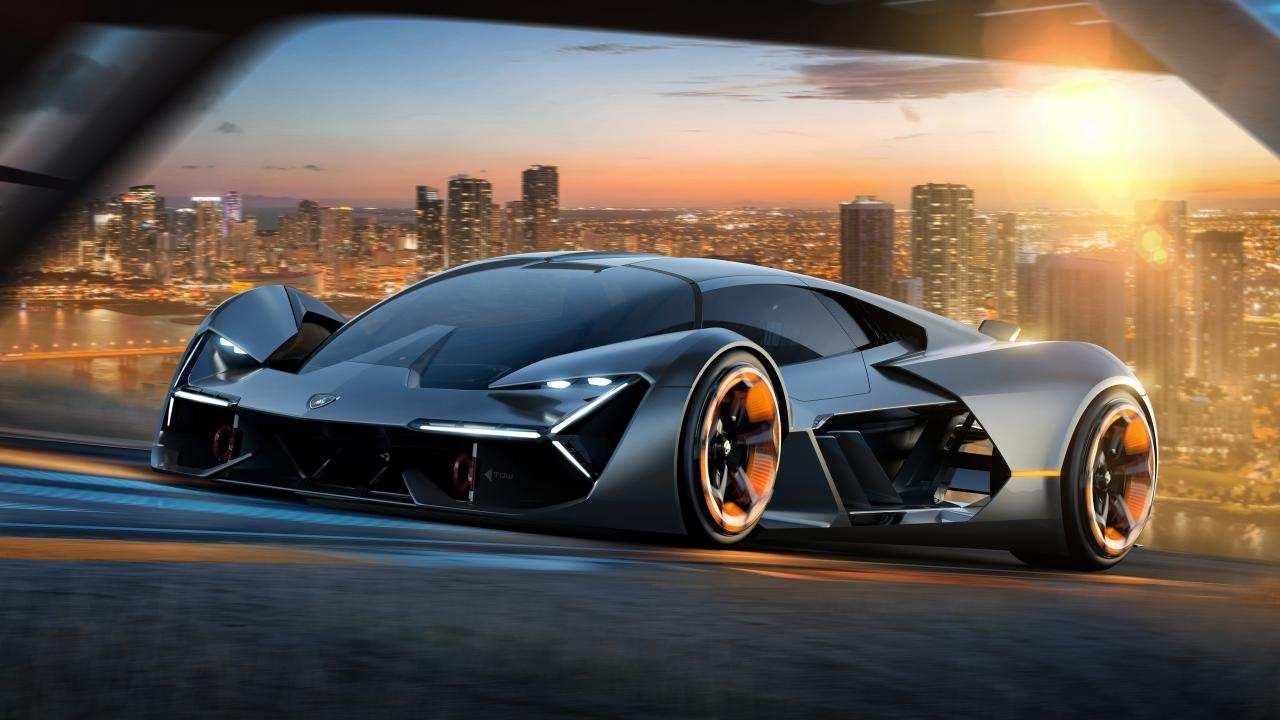82 The 2020 Lamborghini Aventador Price Model for 2020 Lamborghini Aventador Price