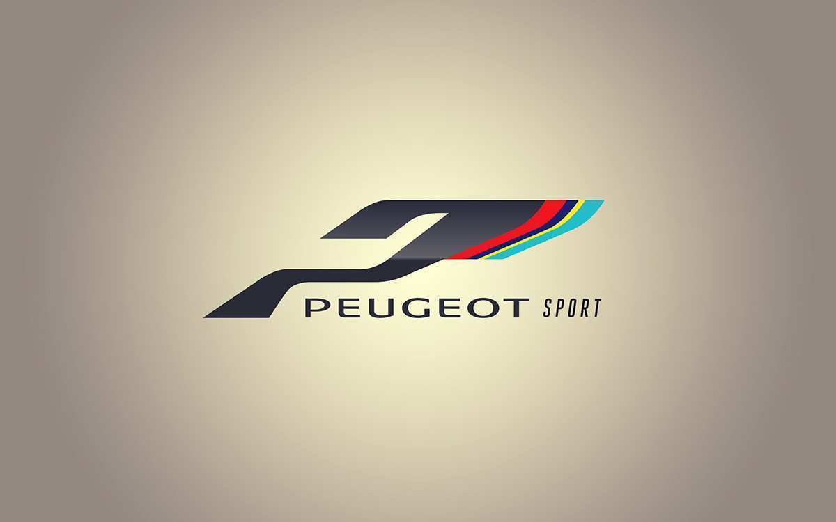 82 The Peugeot Lmp1 2019 Engine for Peugeot Lmp1 2019