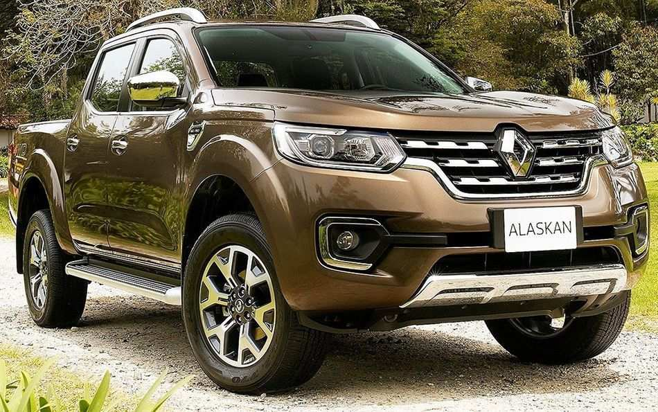 82 The Renault Mexico 2019 Release Date with Renault Mexico 2019