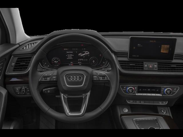 83 All New 2019 Audi Q5 Engine by 2019 Audi Q5