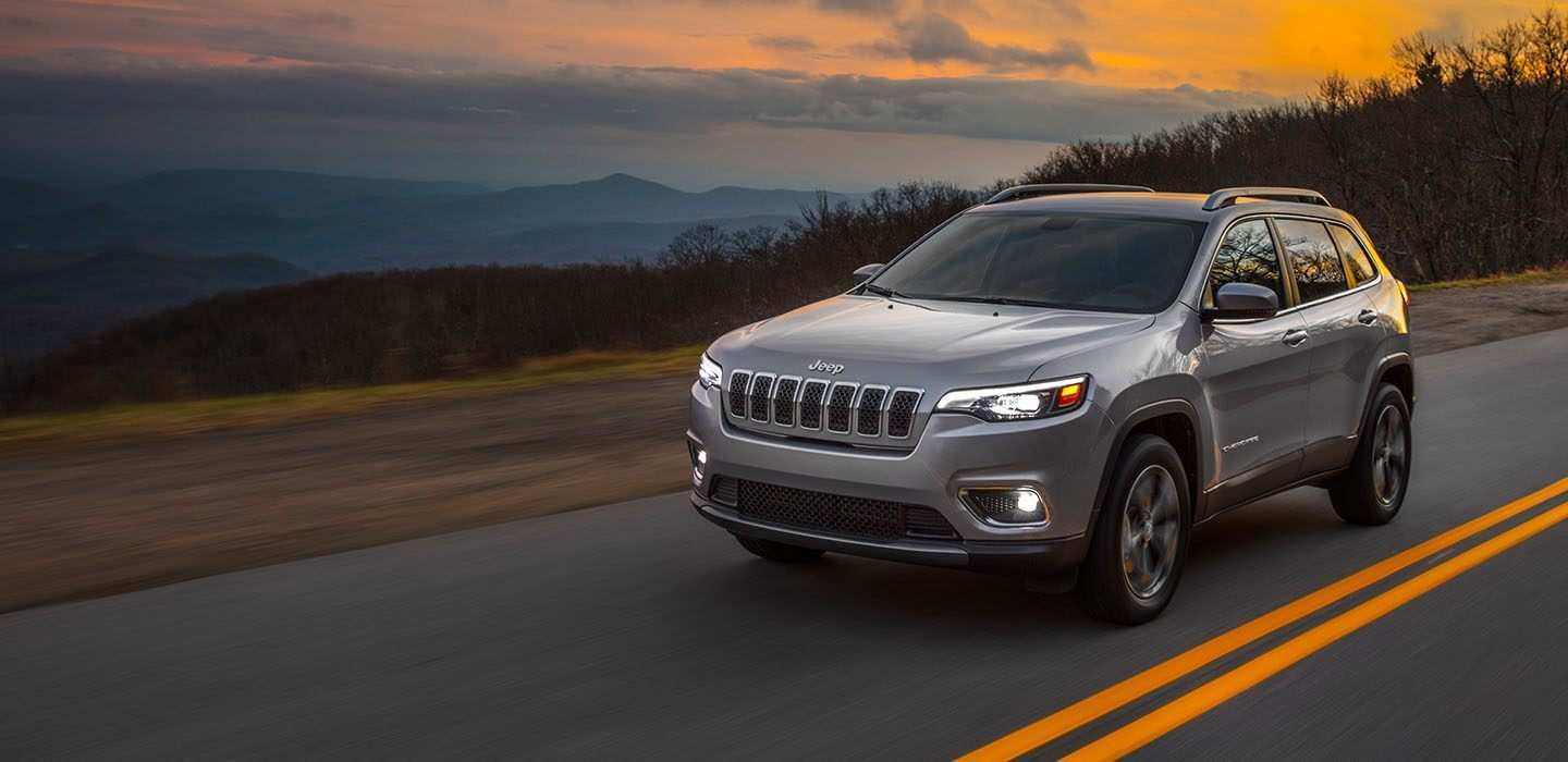 83 All New 2019 Jeep Incentives Redesign with 2019 Jeep Incentives