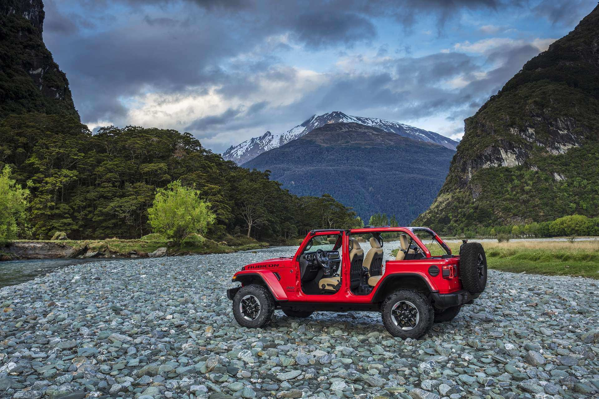 83 All New 2019 Jeep Pickup Diesel Photos for 2019 Jeep Pickup Diesel