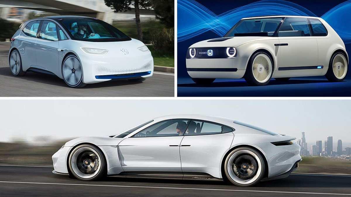 83 All New Renault Elektroauto 2020 History by Renault Elektroauto 2020
