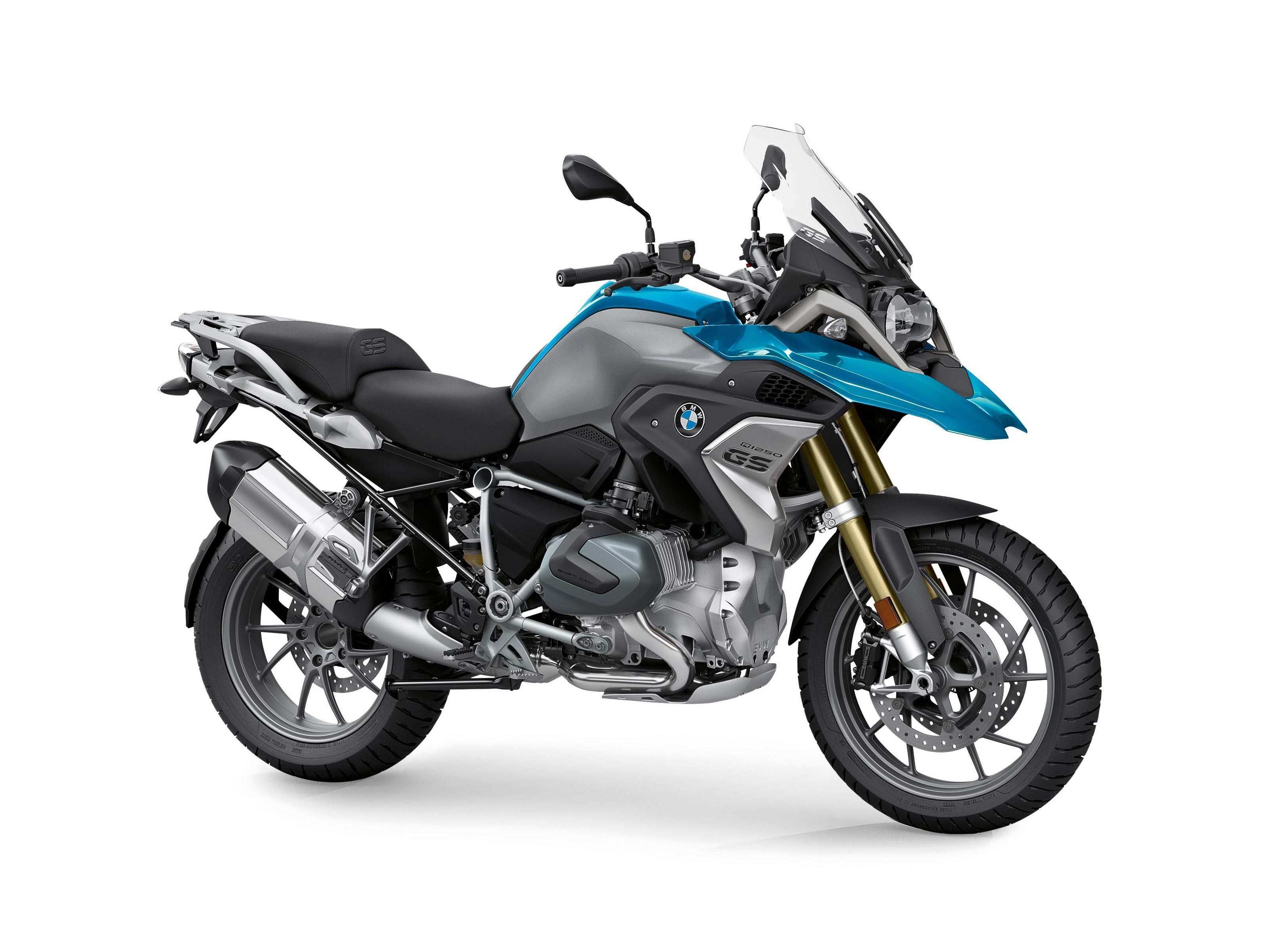 83 Best Review 2019 Bmw 1250 Gs Release with 2019 Bmw 1250 Gs