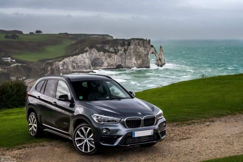 83 Best Review 2019 Bmw Plug In Hybrid Specs with 2019 Bmw Plug In Hybrid