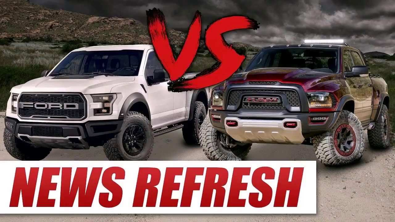 83 Best Review 2019 Ford Raptor 7 0L Research New for 2019 Ford Raptor 7 0L