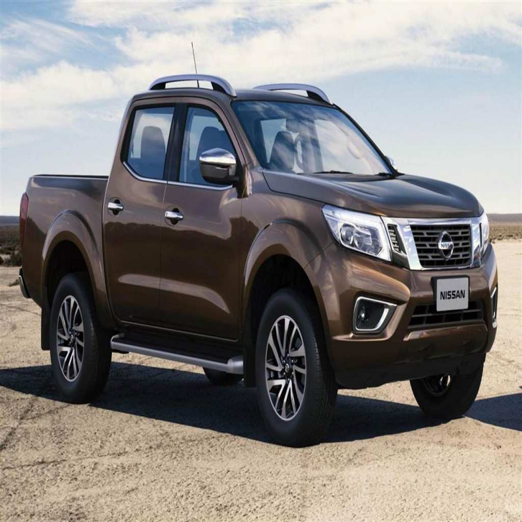83 Best Review 2019 Nissan Diesel Ratings for 2019 Nissan Diesel