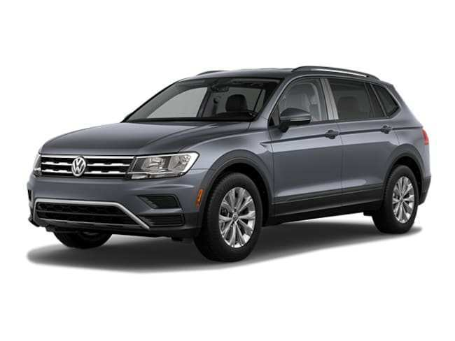 83 Best Review 2019 Volkswagen Suv Specs and Review by 2019 Volkswagen Suv