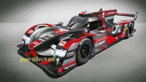 83 Best Review Audi Wec 2020 Pricing for Audi Wec 2020