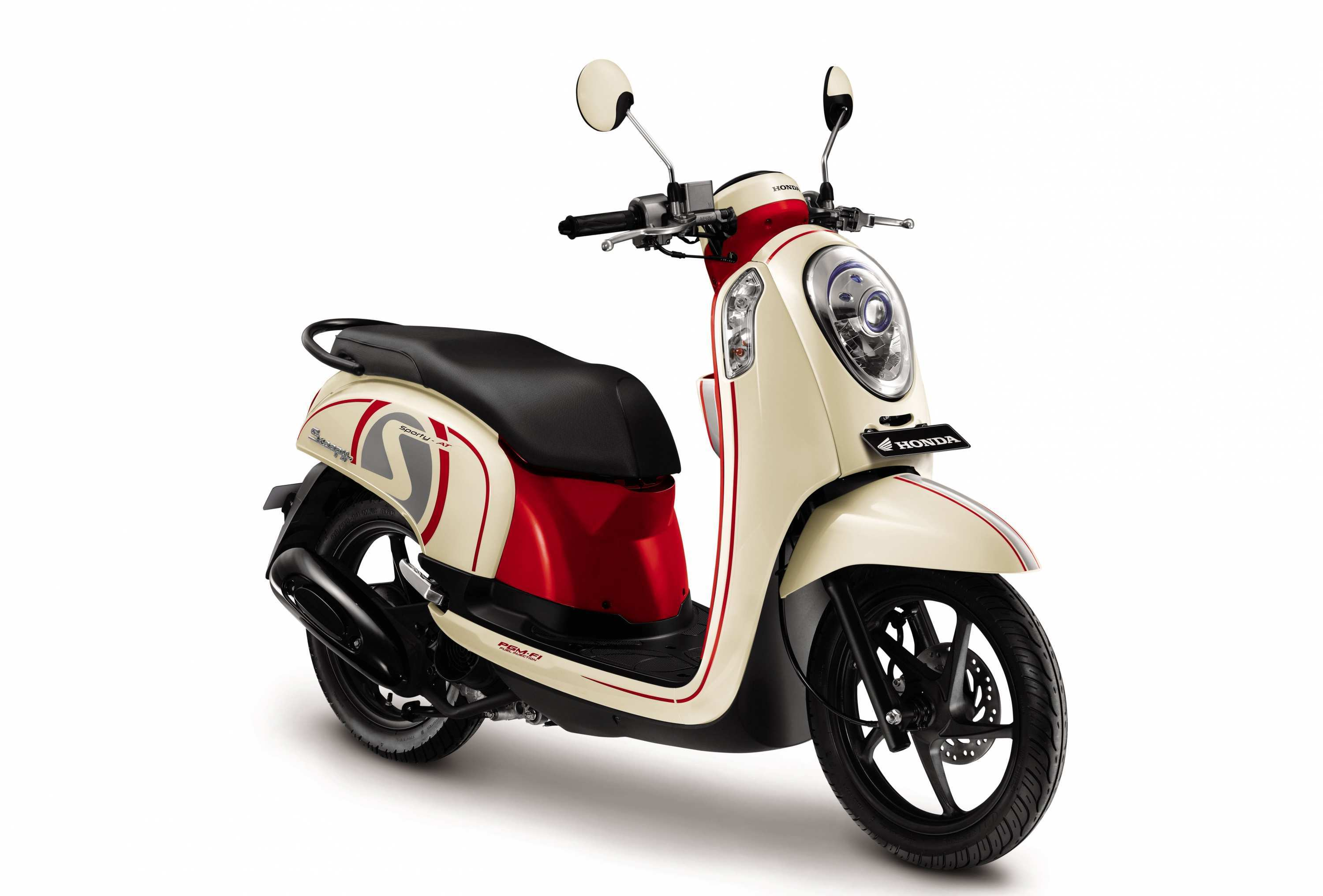 83 Best Review Honda Vario 2020 Engine by Honda Vario 2020