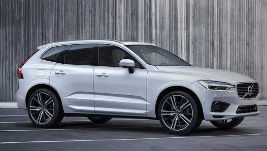 83 Best Review Volvo 2019 Electrique Images by Volvo 2019 Electrique