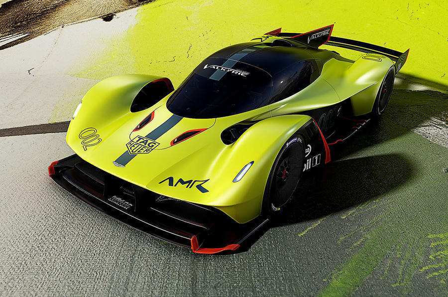 83 Concept of Peugeot Lmp1 2020 Price and Review with Peugeot Lmp1 2020