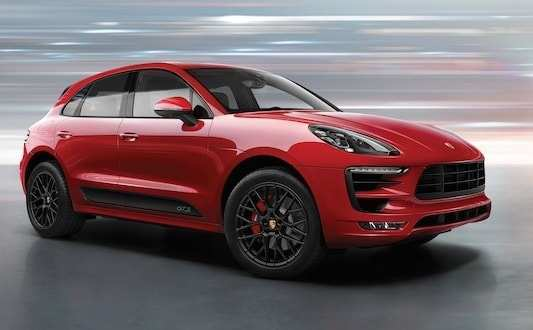 83 Gallery of 2018 Vs 2019 Porsche Cayenne Ratings for 2018 Vs 2019 Porsche Cayenne
