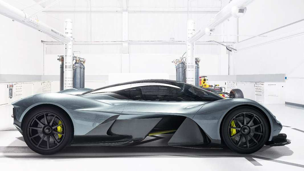 83 Gallery of 2019 Aston Martin Red Bull Pricing by 2019 Aston Martin Red Bull