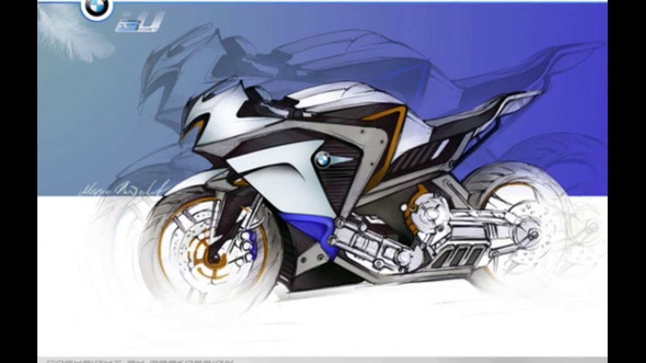 83 Gallery of 2019 Bmw K1300S Picture by 2019 Bmw K1300S