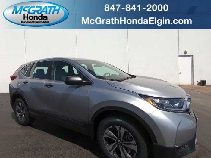 83 Gallery of Mcgrath Honda 2020 N Randall Rd Ratings for Mcgrath Honda 2020 N Randall Rd
