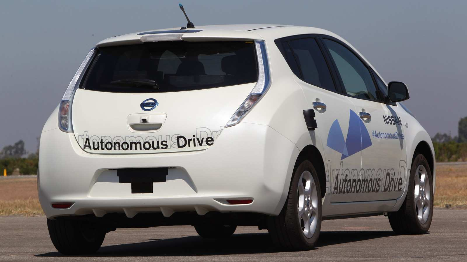 83 Gallery of Nissan Leaf 2020 Video Download First Drive by Nissan Leaf 2020 Video Download