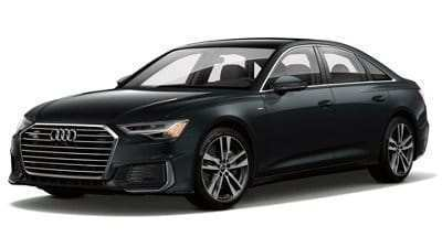83 Great 2019 Audi A6 Specs Release with 2019 Audi A6 Specs