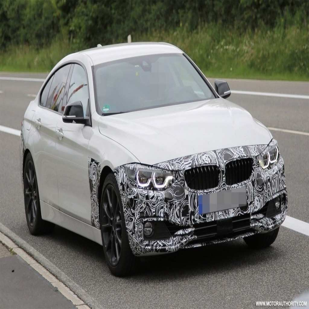 83 Great 2019 Bmw 5 Series Redesign Prices with 2019 Bmw 5 Series Redesign